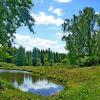 Село Путино, Верещагинский район, Пермский край