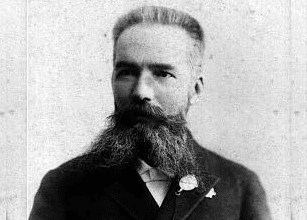 Турчевич