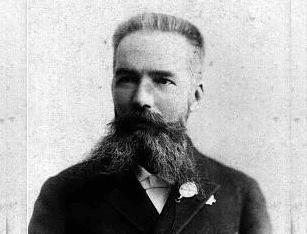 Александр Турчевич