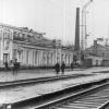 Верещагино