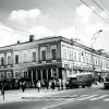 Дом Колпакова-Аксёнова
