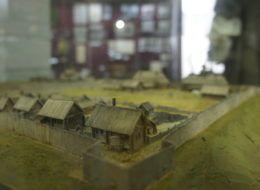 Егошихинский медеплавильный завод