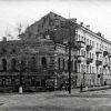 Дом купца Нассонова
