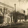 Дом Поклевских-Козелл