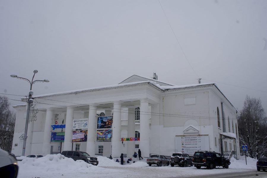 Гайва