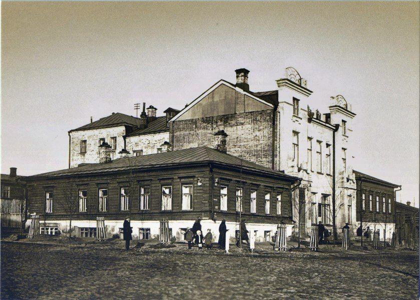 Аптека Кононова