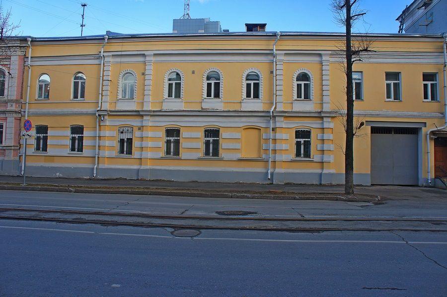 Марьинский общественный банк