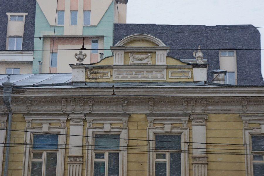 Аптека Бартминского