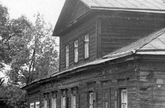 Карвовский Рудольф Иосифович