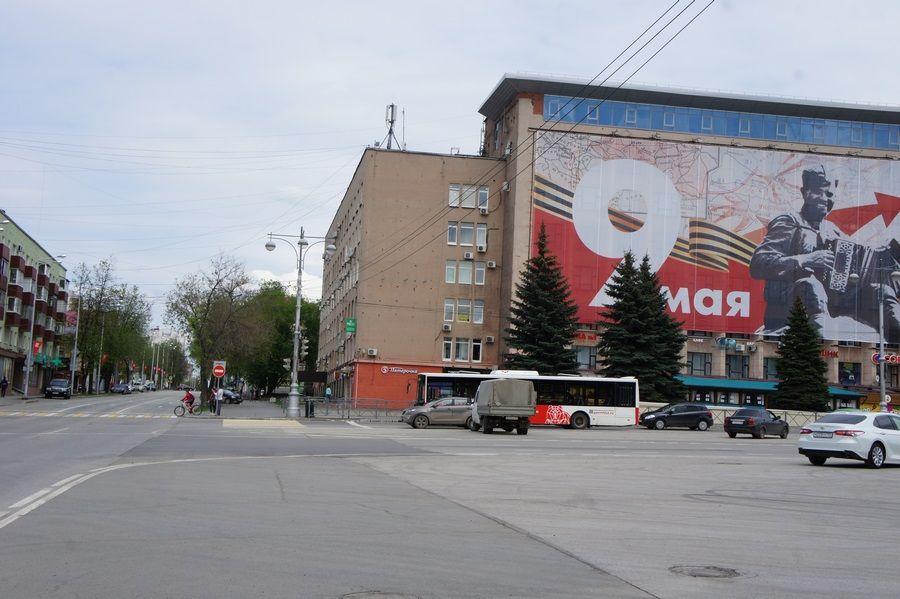 Дом купца Пьянкова