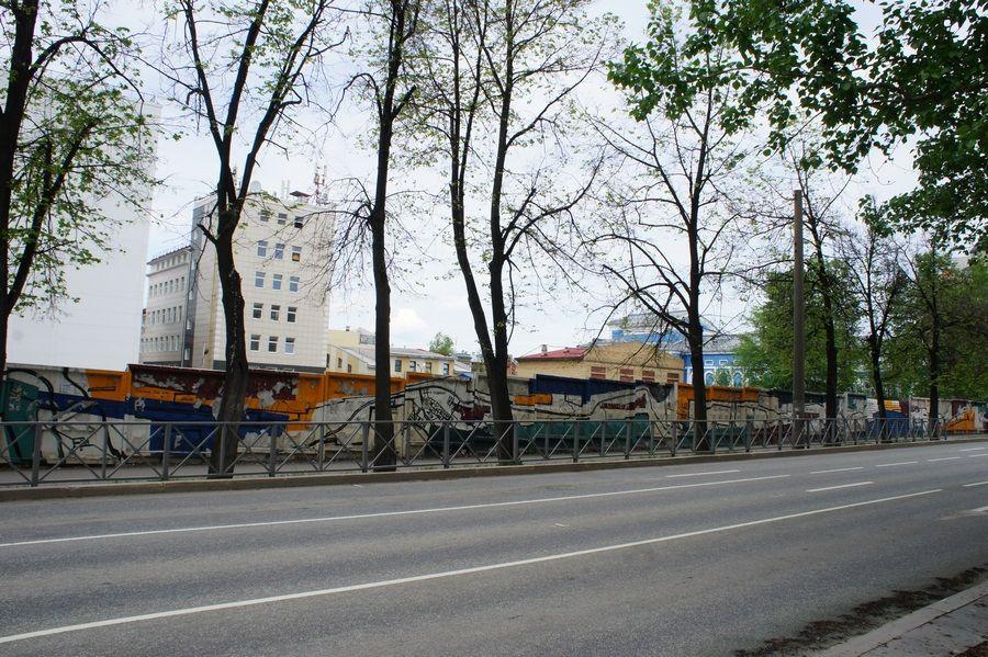 Дом Мовшовича