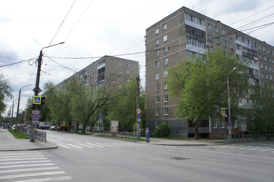 Кирпищикова Анна Александровна