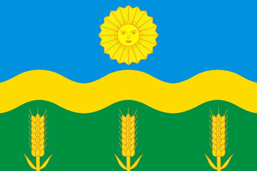 Куеда