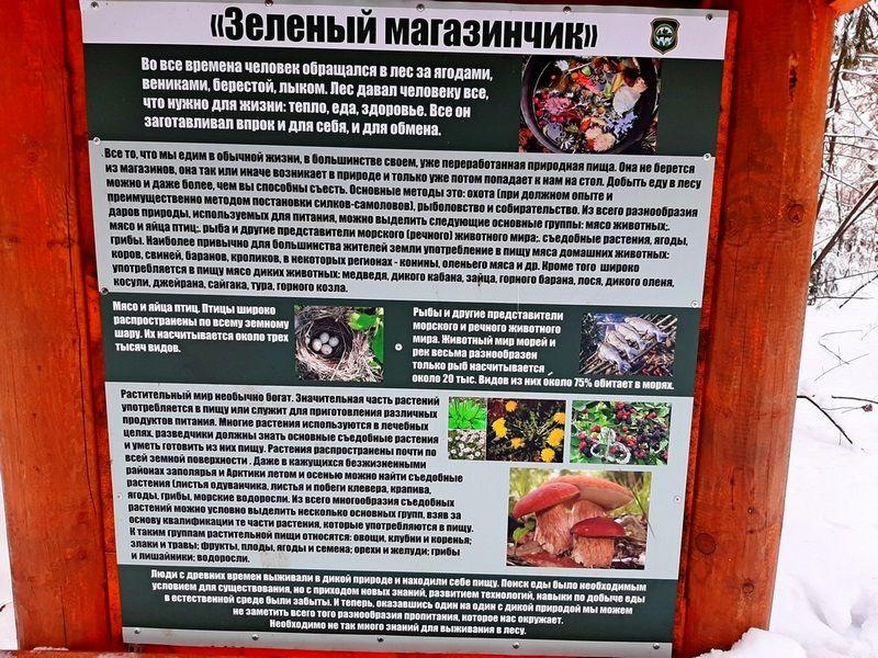 Микрорайон Голованово